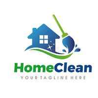End Of Tenancy Cleaning In London - 48819 prices