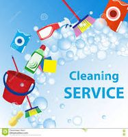 End Of Tenancy Cleaning In London - 3407 news