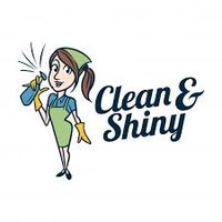 End Of Tenancy Cleaning In London - 14779 awards