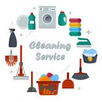 End Of Tenancy Cleaning In London - 7613 types