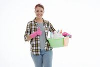 End Of Tenancy Cleaning In London - 21174 news