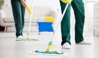 End Of Tenancy Cleaning In London - 38305 kinds