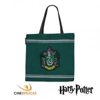 Harry Potter - 51734 varieties