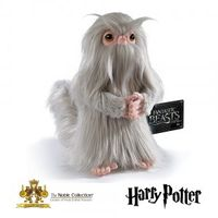 Harry Potter - 57760 prices
