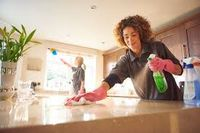 Move Out Cleaning - 70155 discounts