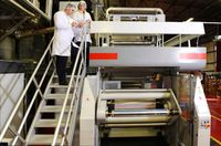 Digital Textile Printer - 13986 news