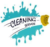 Domestic Cleaning London - 40002 awards