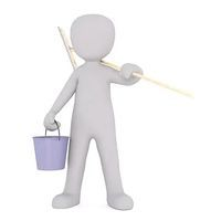 Domestic Cleaning London - 84658 varieties