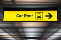 Economy Cars For Rent Sofia - 43763 selection